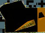 logotipo de SERVEI D'ACERS LLORCASA SL